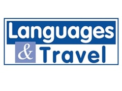 Languages & Travel